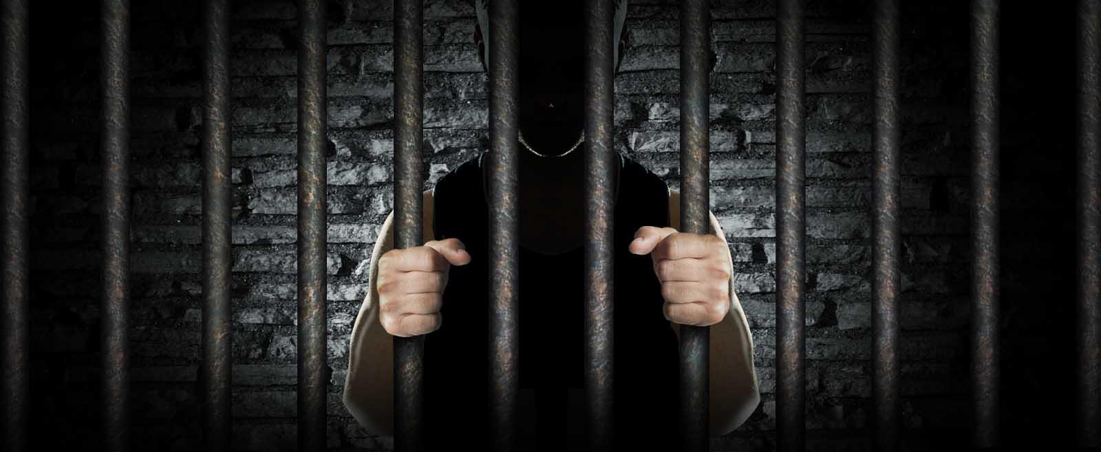 Problem Solving Escape Prison Room